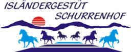 Isländergestüt Schurrenhof